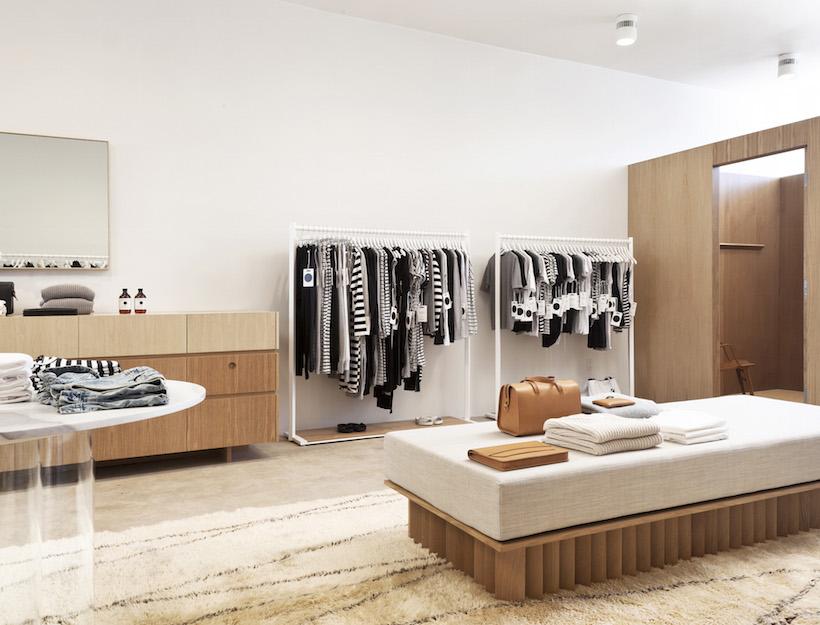 brook_lyn_bassike_interior1