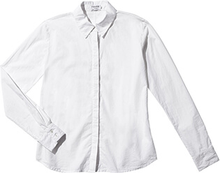 The 11 Best Button-Down Shirts