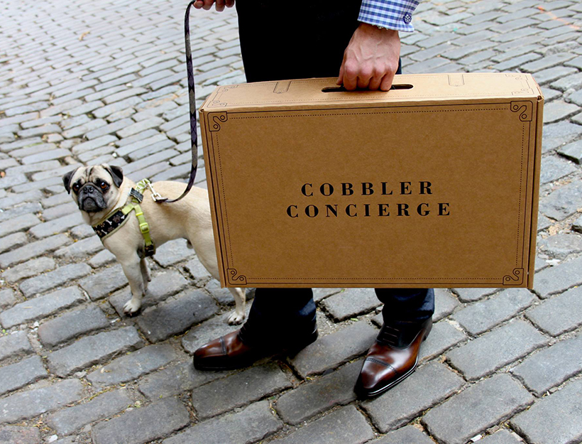 cobbler-concierge