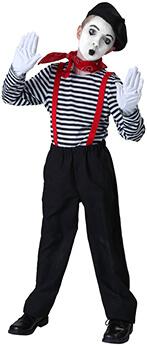 Best Halloween Costumes for Littles