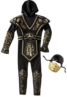 Best Halloween Costumes For Littles Goop