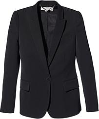 DIY Suit