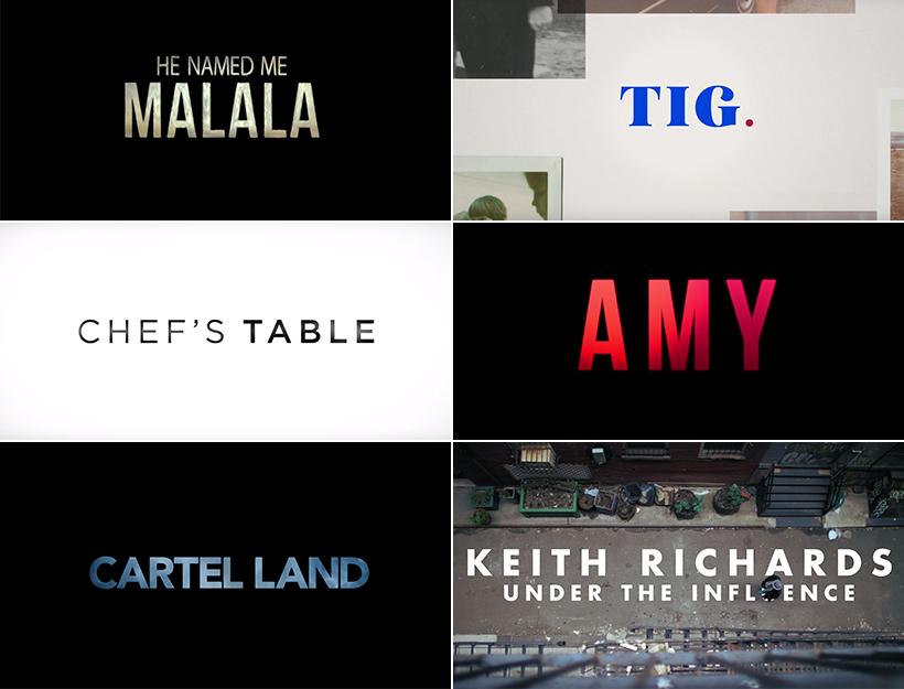 documentaries-feature