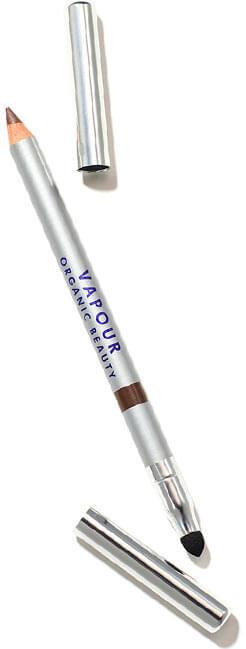 Vapour Mesmerize Eyeliner in Ink