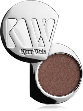 Kjaer Weis Eye Shadow Compact in Wisdom