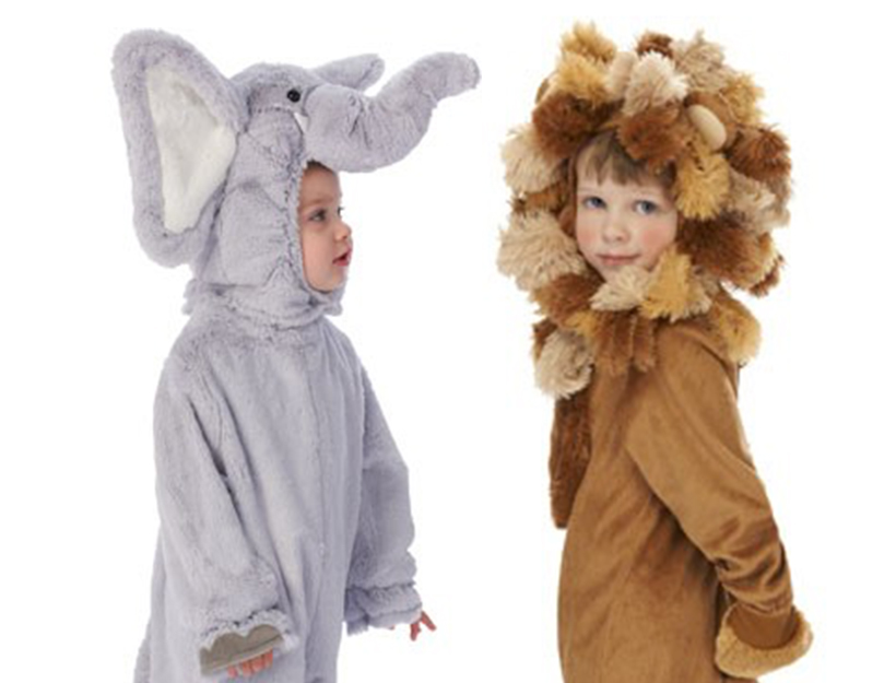 kids-costumes-feature