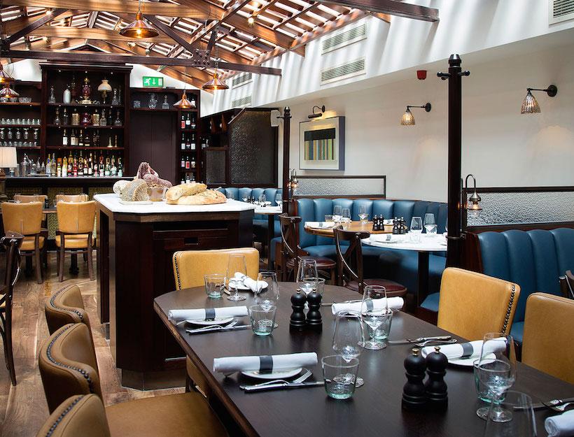 Café Murano