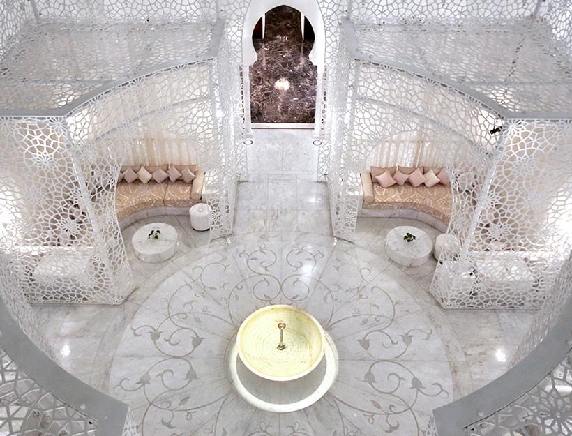 royal-mansour-bg-spa-hamam-04[3]