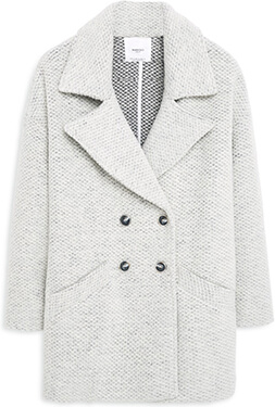 Under $100: Coats