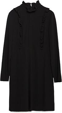 Under $100: Fall Dresses