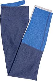 Under $100: Workout Clothes