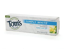 Best Whitening