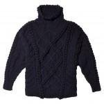 SPVL_cropped_argyle_braid_knit_sweater_cashmere_navy_17912.jpg