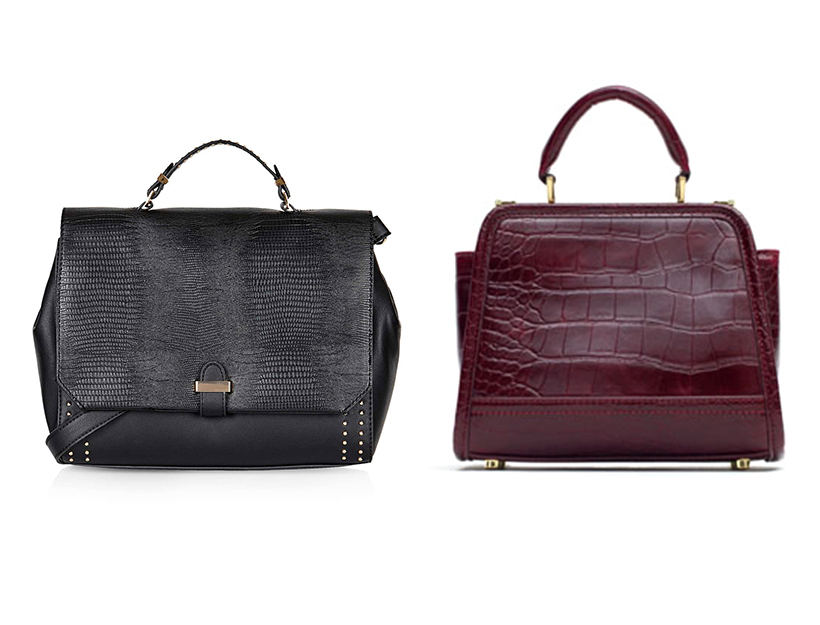 Under $100: Day Bags