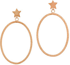 The Holiday Jewelry Guide