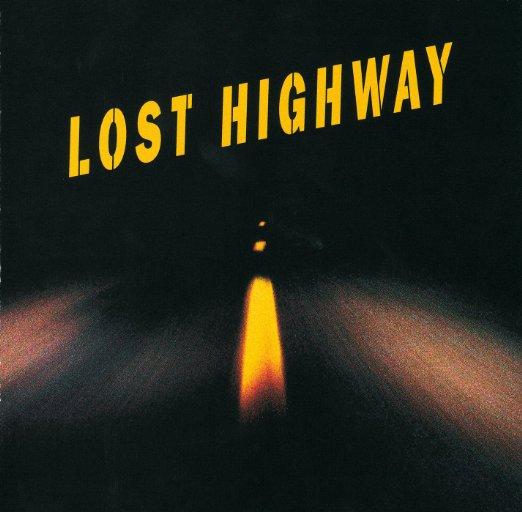Los Highway