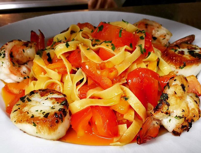 Piero's