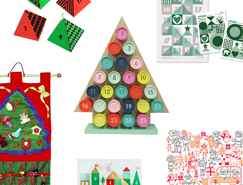 advent-calendars-feature