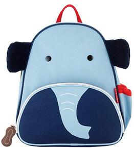 Pretty Adorable Backpacks