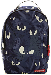 Pretty Adorable Backpacks