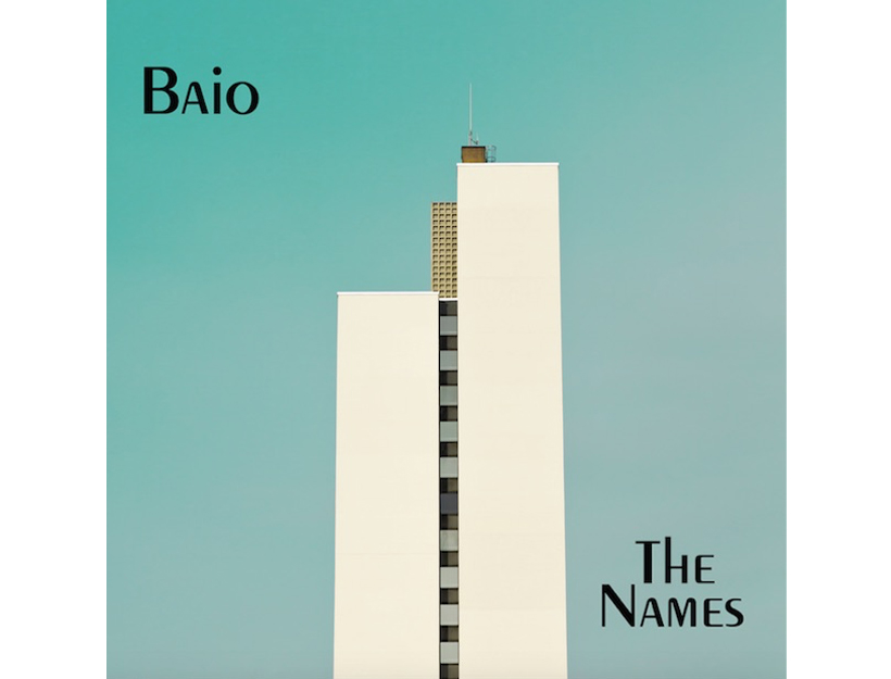 The Names | Baio