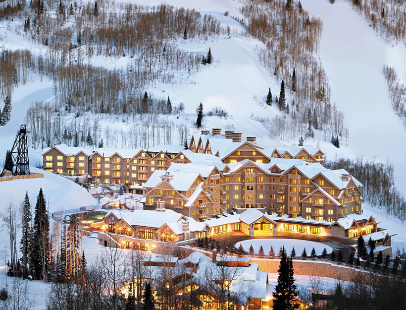 0ce078fc158 Last Minute Holiday Getaways (with Availability)—and What to Pack | Goop