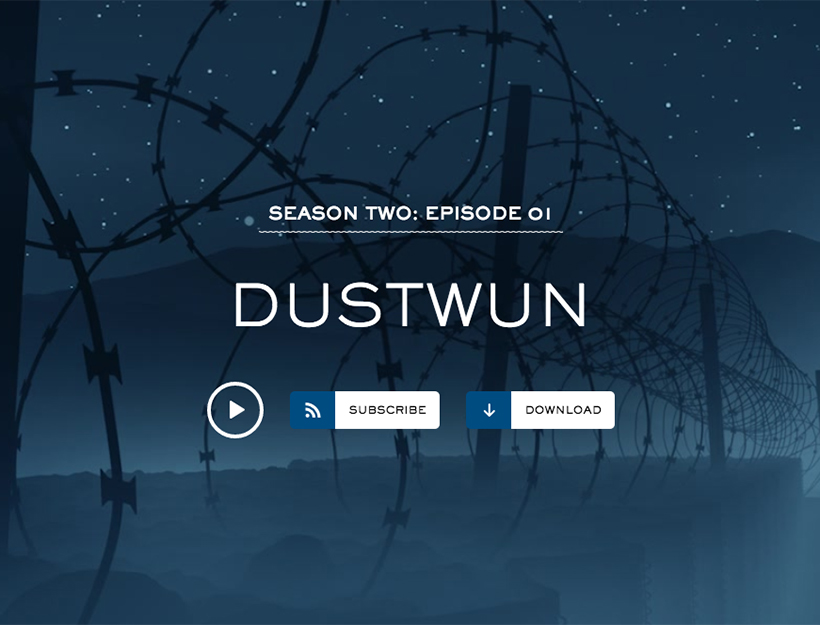 dustwun