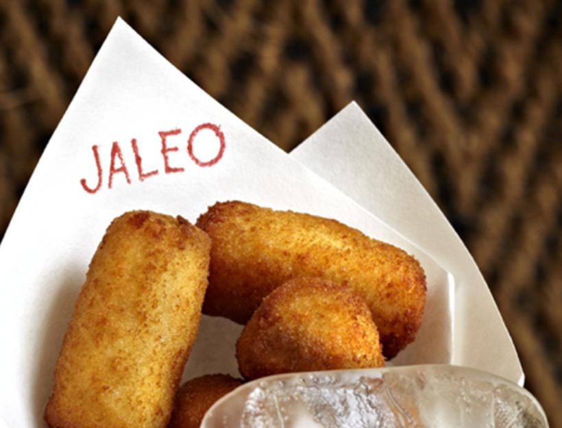Jaleo at The Cosmopolitan