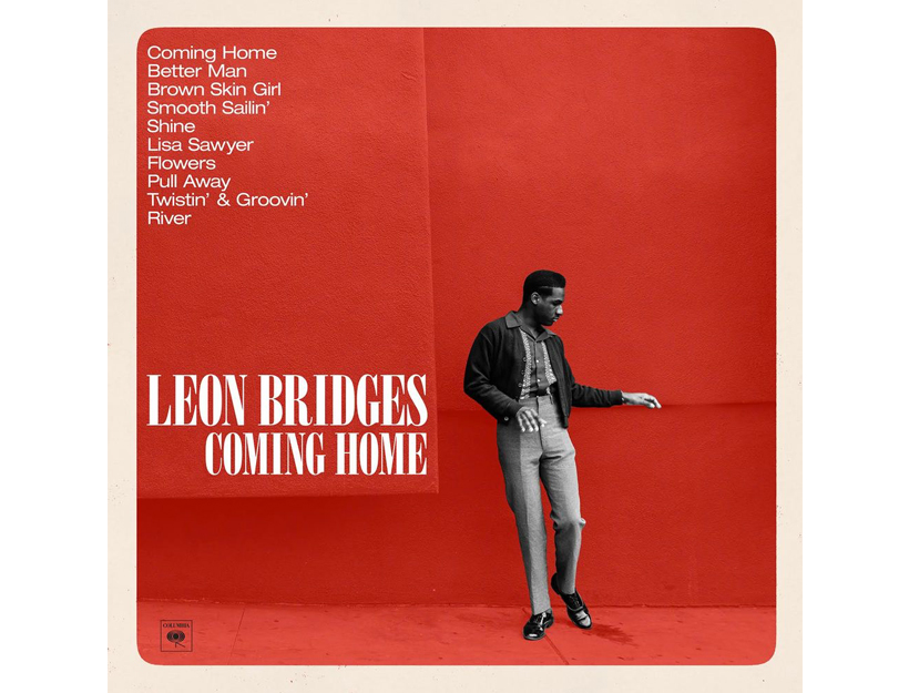 Coming Home | Leon Bridges