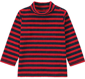 Wish It Were Our Size: Stripes