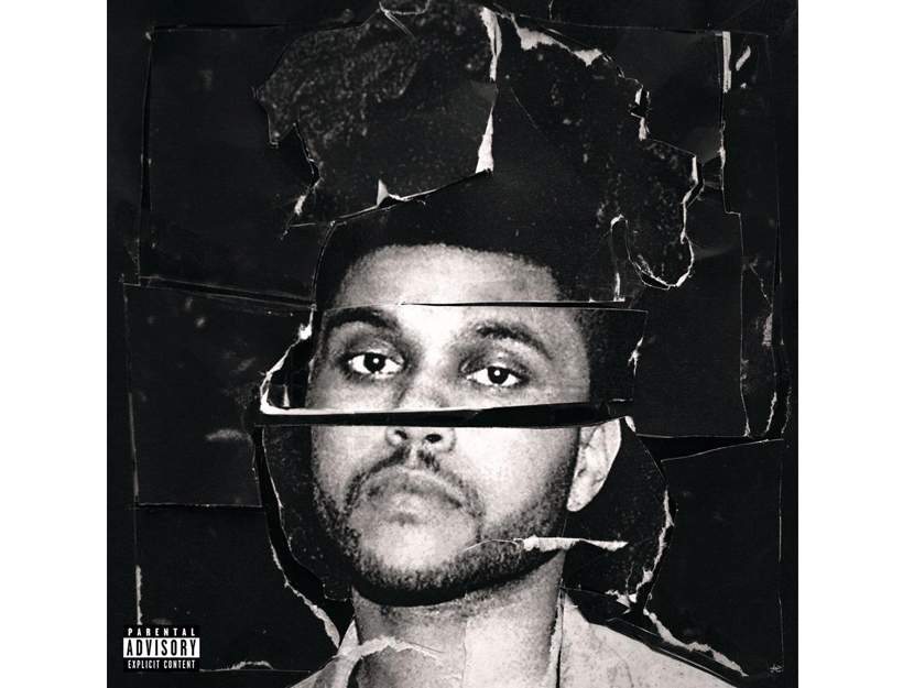 Beauty Behind The Madness | The Weeknd