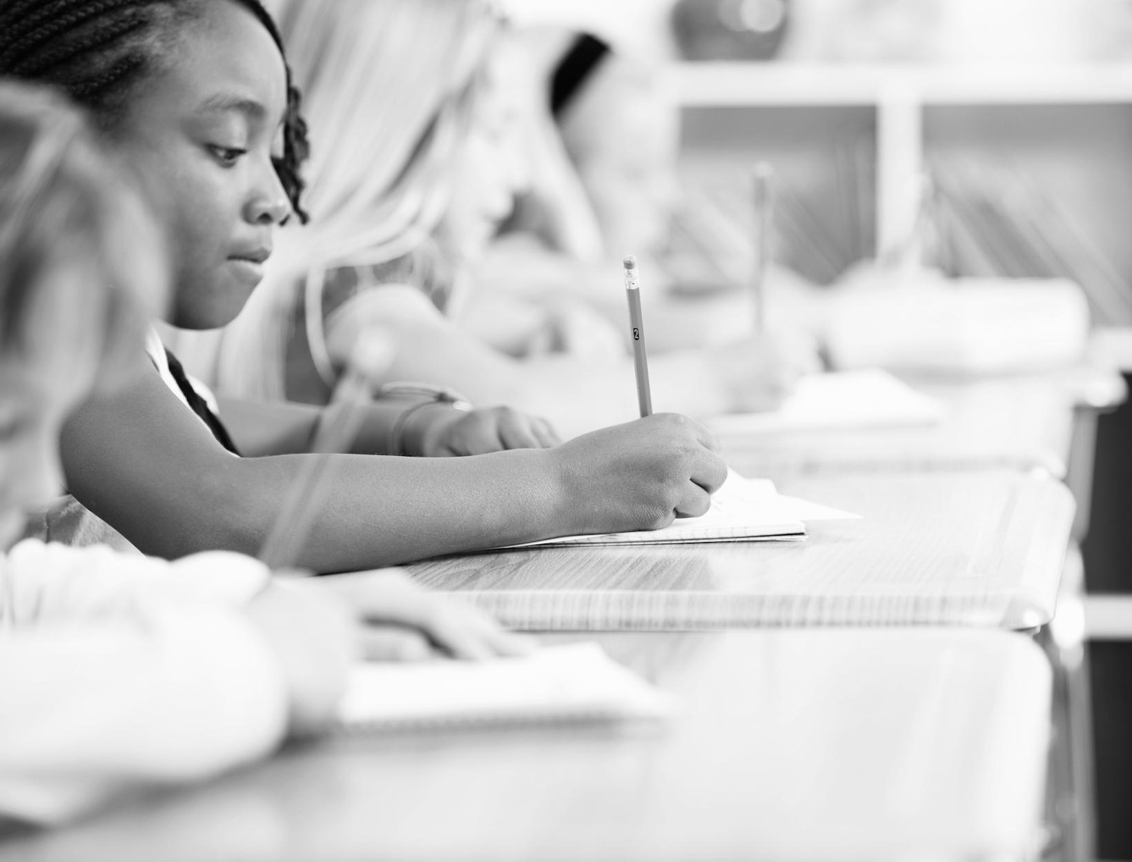 Devra Davis on the Risks of Using WiFi in Schools | Goop