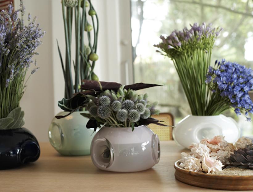 L'Olivier Floral Atelier