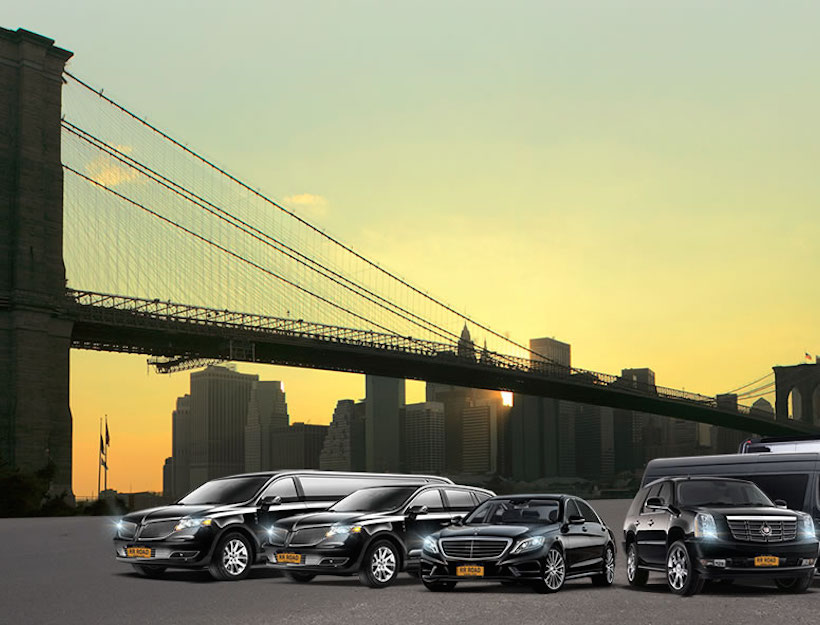 R&R Road Worldwide Transportation Service