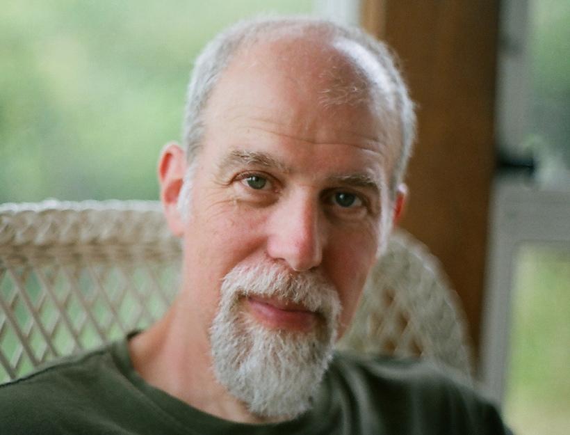Stephen Cowan, M.D.