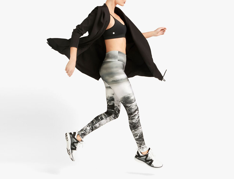 activewear-feature