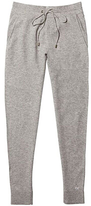 Stretch Pants to get You Through January Detox