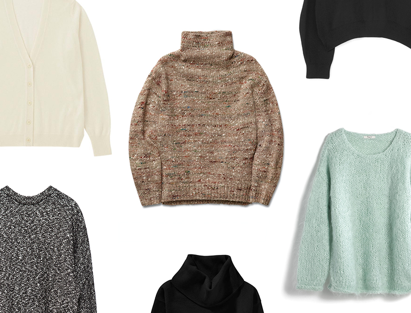 sweaters-feature