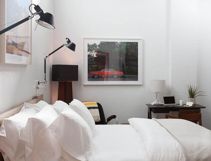 404 Hotel