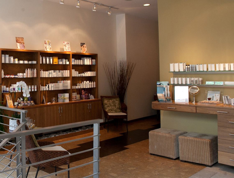 Cleise Brazilian Day Spa