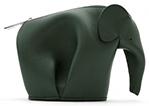 LOEWE Elephant Crossbody