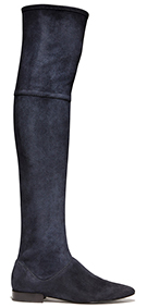3.1 PHILLIP LIM Louie Thigh High Boot