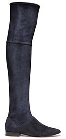 3.1 PHILLIP LIM Louie Thigh High Boot