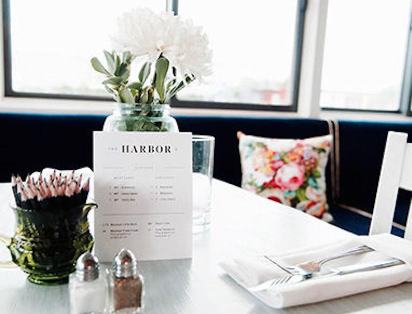 eat_theHarbor