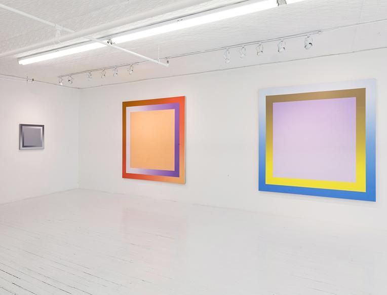 Eric Firestone Gallery