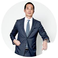 Clement Kwan