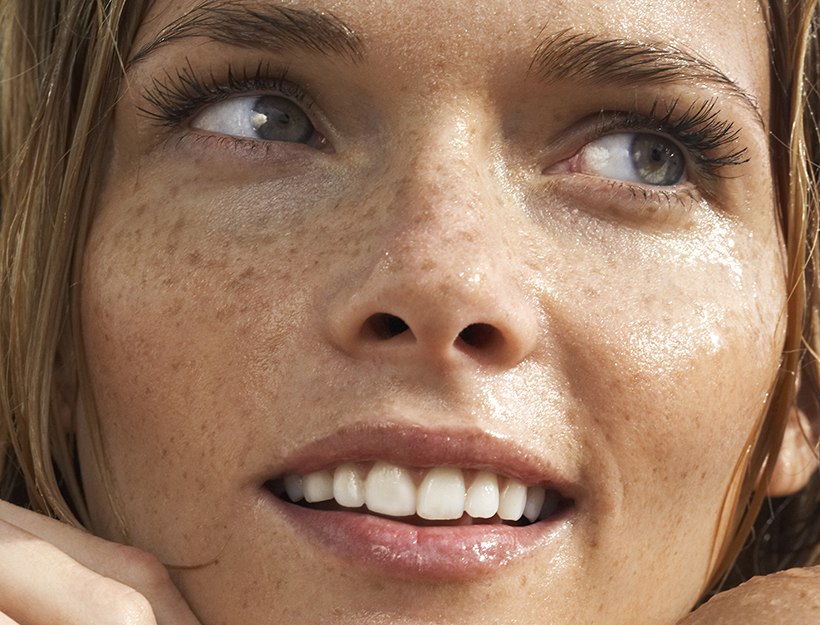 A Guide To Lasersand Whats Right For Your Skin Goop