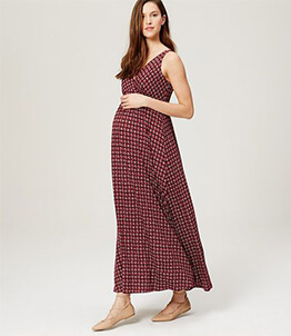 The Best Options For Maternity Wear Goop