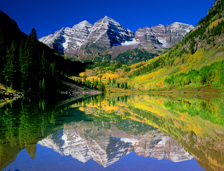 Image result for maroon bells