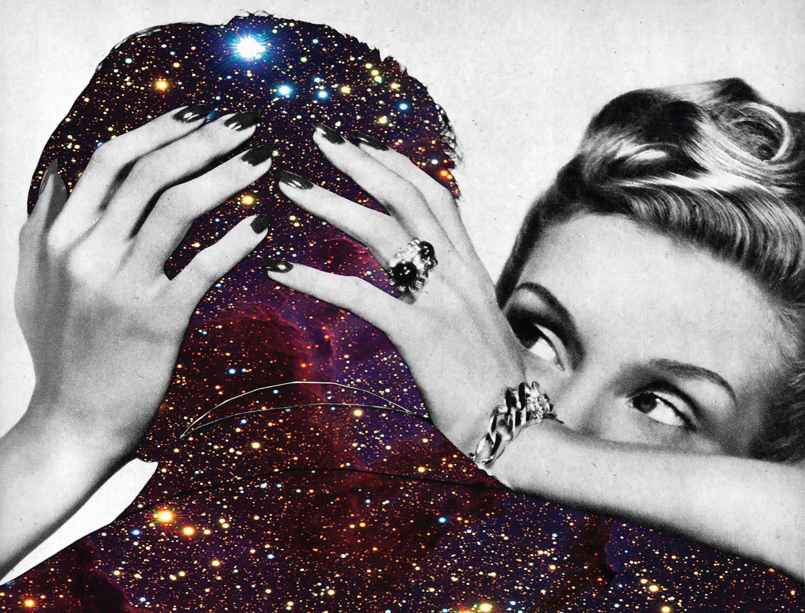 A Psychologist Astrologer on Using Your Sun Sign to Navigate Conflict | Goop